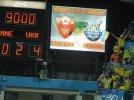 Обзор черногорской и европейской прессы о матче Черногория-Украина