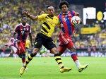 6 интриг нового сезона немецкой бундеслиги