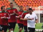 У известного ФК Локомотив будет новый главный тренер