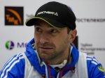 Травма спины не помешает Дмитрию Васильеву полноценно подготовиться к сезону