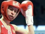 Россиянка Савельева завоевала бронзу чемпионата мира по боксу