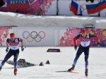 Легков и Вылегжанин выступят на первом этапе Кубка мира по лыжным гонкам