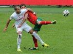 Максим Калиниченко: Скорее жду возвращения Мовсисяна, чем Широкова