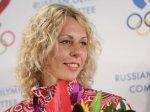 Призер двух Олимпиад российская легкоатлетка Татьяна Чернова стала мамой