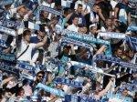 РФС оштрафовал «Зенит» на 120 тысяч рублей за плохое обеспечение безопасности на матче ЧР