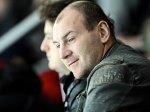 Андрей Николишин— новый главный тренер Трактора