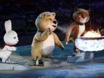 МОК: Олимпийские игры в Сочи признаны более успешными и популярными чем Игры в Ванкувере