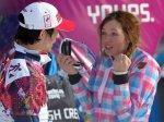 Алена Заварзина: За олимпийский сезон нам так и не заплатили
