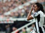 Футболист Ньюкасла аргентинец Хонас Гутьеррес признался что он болен раком