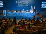 Оргкомитет Сочи 2014 объявил о начале ликвидации
