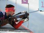 Евгений Гараничев: Начал лучше понимать, как нужно стрелять