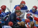 Ну мы просто звери! Циничный взгляд на победы России на хоккейном ЧМ