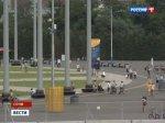 На автодроме в Сочи прошла финальная инспекция FIA