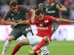 Ответный матч «Црвена Звезда» — «Спартак» состоится не раньше конца сезона-2014/2015
