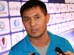Тренер сборной Казахстана по боксу: Мы обещали взять три «золота», но на шесть надеялись