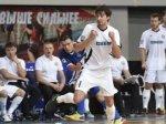 Тюмень уступила Сибиряку в первом матче 8-го тура ЧР по мини-футболу