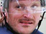 ХК Барыс подтвердил подписание контракта с бронзовым призером ОИ-2002 Квашой