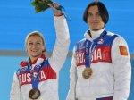 Чемпиону ОИ фигуристу Максиму Транькову предстоит пройти курс восстановления в Германии
