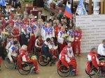 Минспорт направит более 70 млн рублей на выплаты спортсменам-призерам ОИ-2014