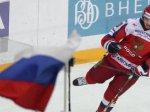 Мозякин не обижен на Билялетдинова но считает критику в СМИ необязательной