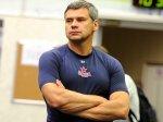 Как ЦСКА отреагировал налучший старт вКХЛ