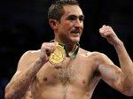 Марко Антони Рубио: С Головкиным нужно боксировать умно