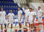 МФК Тюмень примет один из этапов международного турнира Кубок Еременко