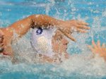 Ватерполисты сборной Венгрии вышли в полуфинал Универсиады-2013