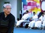 Спортивный интерес: В Москве прошёл Форум боевых искусств