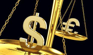 Курсы валют цб за месяц