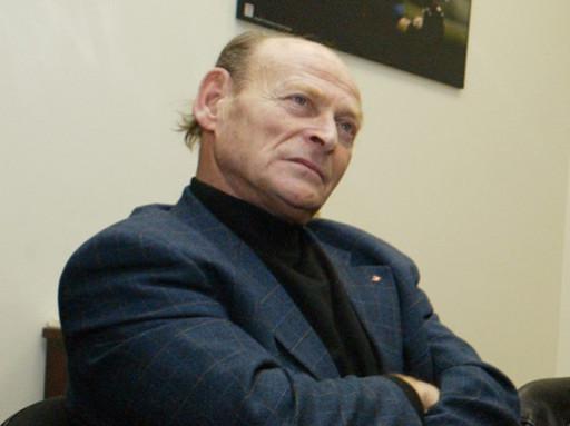 Рейнгольд: Сёмин обещал накрыть мне поляну в случае победы «Локомотива» над ЦСКА