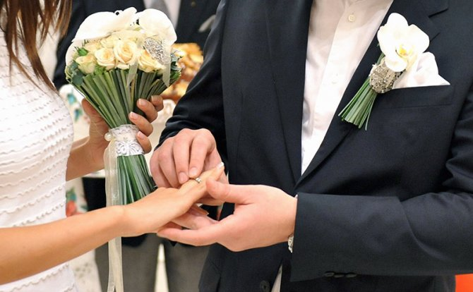 a vision of marriage society vs Long before the institution of marriage developed essay on marriage: meaning, functions and forms of marriage vary from society to society marriage can be.