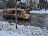 """,""vmurmanske.ru"