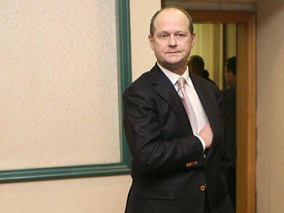 Александр Тукманов
