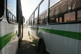 В Краснодаре изменят схему движения автобуса 17.
