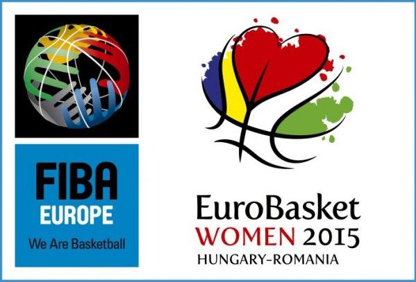 Оргкомитет чемпионата Европы по баскетболу среди женских команд 2015 года обнародовал календарь матчей финального...