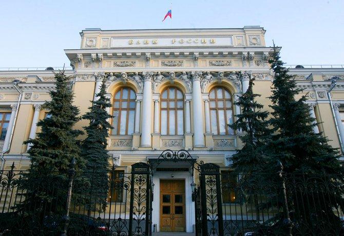 Новости таджикистана эмомали рахмона
