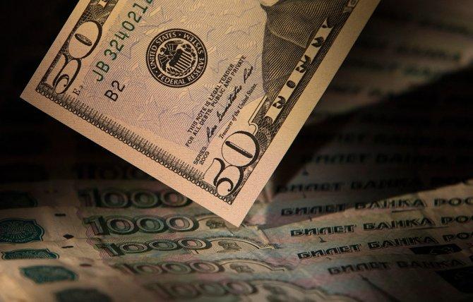 некоммерческие организации выдача займа под проценты
