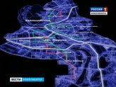 В мэрии обсудили нюансы строительства скоростного трамвая в Новосибирске.