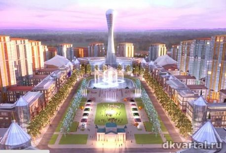 http://news.mail.ru/prev670w/pic/44/df/main12699872_78676efc7337de5a424976d6114100a0.jpg