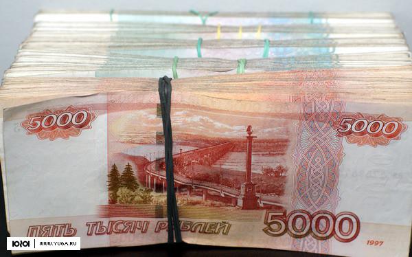 Свинофермы Кубани оштрафованы на 1,5 млн рублей за африканскую чуму.