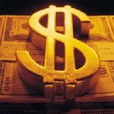 Корал тревел курс доллара