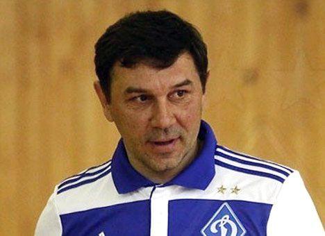 http://sport.mail.ru/prev670w/pic/5d/2d/main14362831_b424015c3d2d6d776c2b496ddea5a9d4.jpg