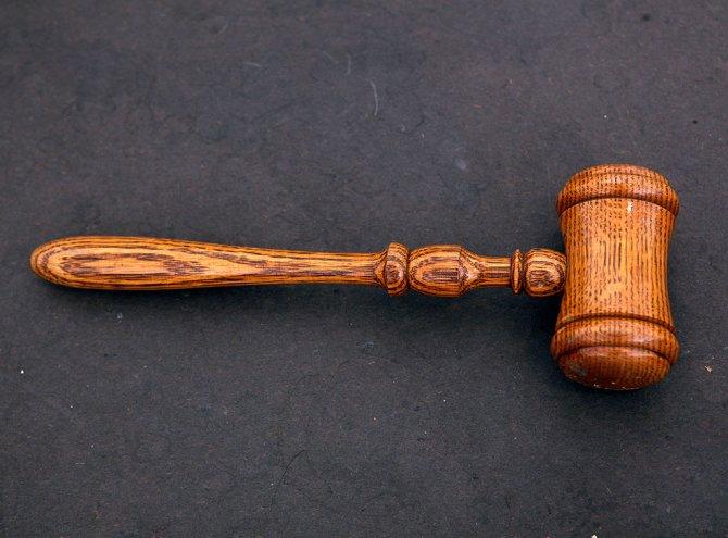 Компенсация морального вреда по закону о защите прав потребителей