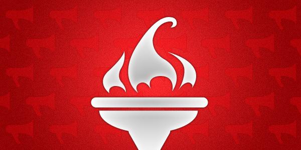 Южно-Сахалинск, 12 ноября, SakhalinMedia.  Во время эстафеты олимпийского огня, 14 ноября, движение всего.