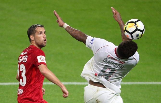 ЕвроФутболРу  новости футбола результаты и обзоры
