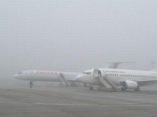 Москва Пермь авиабилеты цена на прямые рейсы Узнать