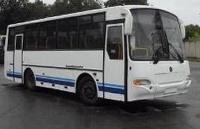 В Перми возобновил работу 70 автобусный маршрут Ездить по маршруту «Автовокзал-Автопарк» автобусы будут до 27 октября.