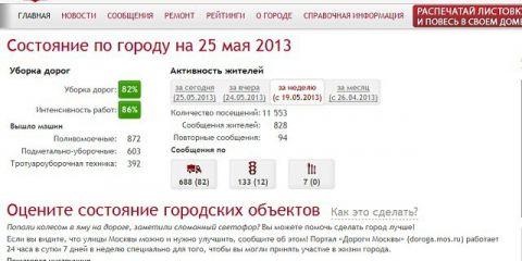 СМИ ловят Собянина на вранье по мелочам и по-большому тоже)