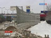 pomidorchik: схема развязки мкад и новорижского шоссе.